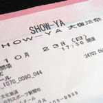 SHOW-YA大復活祭