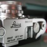 DCC Leica M3