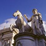 ローマの休日 その2