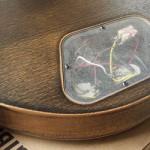 Gibson Les Paul BFG インプレ-1