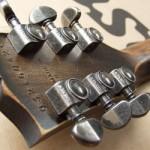 Gibson Les Paul BFG インプレ-2