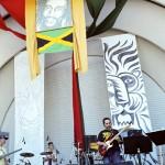 ワン・ラブ・ジャマイカ・フェスティバル 2