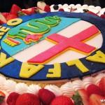 ALFA164 誕生20周年