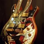 2007楽器フェア&プレミアムギターショー 2
