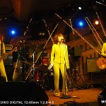 BAND RING LIVE – 代官山パンク日和 the Acoustic