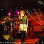 BAND RING LIVE – メインサブサブサブバンド
