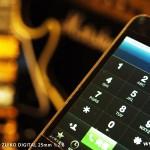 iPhone 着信音