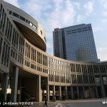 都道府県庁所在地