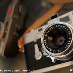 Leica M9 2009.9.9.9:00AM