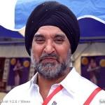インド・フェスティバル『ナマステ・インディア』2009