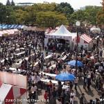 インド・フェスティバル『ナマステ・インディア』2009 その2