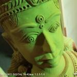 インド・フェスティバル『ナマステ・インディア』2009 その3