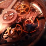 腕時計賛歌