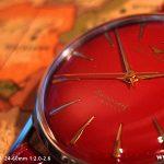 TAKANO(タカノ)機械式腕時計