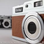 トイデジタル – ViviCam8027