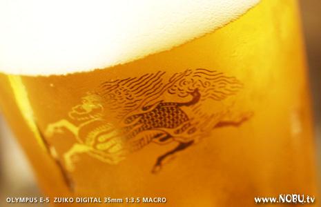 日本ビール党