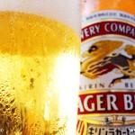 日本全国ビール党