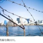 中央大橋-1