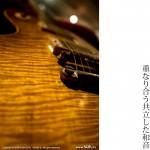 Human melody