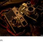 写真至上主義 – fotoism