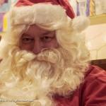 サンタが来りて笛を吹く