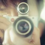 Leica T 動画テスト