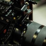 バリオ・エルマリートSL f2.8-4/24-90mm ASPH.
